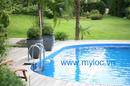 Tp. Hồ Chí Minh: Bể bơi thông minh, hồ bơi gia đình – Cty Mỹ Lộc CL1123555P11