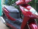 Tp. Hồ Chí Minh: Dylan HQ 150, mua thùng 2008, màu đỏ đô CL1108598