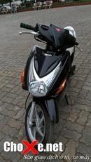 Tp. Hồ Chí Minh: Cần bán xe Honda Click đời 2009, màu đen CL1184994P8