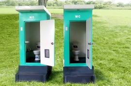 nhà vệ sinh công cộng nhà vệ sinh -10