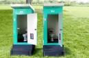 Tp. Hồ Chí Minh: nhà vệ sinh công cộng, công trường, lưu động 0001 CL1129907