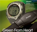 Tp. Hồ Chí Minh: Đồng hồ theo dõi nhịp tim cho người chơi luyện thể thao CL1132737