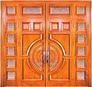 Tp. Hồ Chí Minh: Cửa gỗ cao cấp, bàn ghế gỗ cao cấp, bàn ghế gỗ các loại, cầu thang gỗ các loại, CL1180677P17