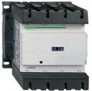 Tp. Hà Nội: khởi động từ bảo vệ động cơ schneider độ bền cao giá tốt nhất CL1108992