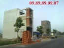 Tp. Hồ Chí Minh: Đất Nền Sổ Đỏ Gần An LạcThanh Toán 39 Tháng Không Lãi Suất CL1140555P4