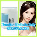 Tp. Hồ Chí Minh: Kem hấp tăng cường sức chịu đựng cho tóc Fanola Multi Vitaminic Mask CL1130139