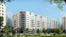 Tp. Hồ Chí Minh: Bán chung cư Ehome Tây Sài Gòn giá rẻ chỉ 590 trieu/ căn. CL1130172