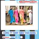 Tp. Hồ Chí Minh: Cung cấp vải sợi may mặc: Vải Kate Mỹ, Vải Kate Ý, Kate Việt Thắng CL1703476
