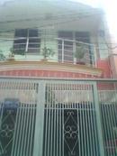 Tp. Hồ Chí Minh: Gia đình có việc cần bán gấp nhà hẻm, Đường Bùi Tự Toàn phường An lạc quận CUS16749
