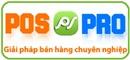 Tp. Hà Nội: Phần mềm bán hàng dễ sử dụng, giá rẻ, tặng thêm đầu đọc mã vạch CL1137641