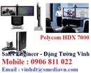 Tp. Hồ Chí Minh: Thiết bị hội nghị truyền hình HDX 7000 CL1155691