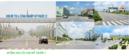 Tp. Hồ Chí Minh: đất nền giá rẻ, dân cư đông thuận tiện kinh doanh! CL1130813P4
