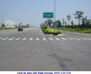 Tp. Hồ Chí Minh: lô I chỉ 195 triệu CL1130813P4
