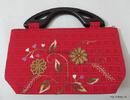 Bắc Ninh: Quần áo thổ câm, khăn thổ cẩm, ví thổ cẩm, balo, túi thổ cẩm, chăn gối thổ cẩm CL1164915P5