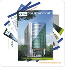 Tp. Hà Nội: In catalogue đẹp rẻ nhất tại Hà Nội, khuyyến mại in catalogue CL1134668P9