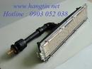 Tp. Hồ Chí Minh: Đầu đốt hồng ngoại 1602A CL1130527