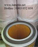 Tp. Hồ Chí Minh: Filter lọc bụi sơn CL1130527