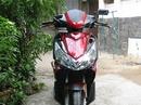 Tp. Hồ Chí Minh: cần bán Air Blade HQ LD thái. hiệu HONDA CKD 125cc. đời 2011 CL1184994P8