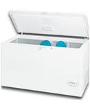 Tp. Hồ Chí Minh: Điện gia dụng Indesit : Máy giặt, máy sấy. .. Thương hiệu nổi tiếng Châu Âu RSCL1137819