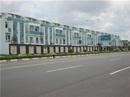 Tp. Hồ Chí Minh: đất nền cơ hội đầu tư cao CL1130498