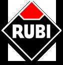 Tp. Hồ Chí Minh: Lưỡi cắt gạch hiệu RUBI - Speed CL1131150