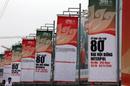 Tp. Hồ Chí Minh: in băng rôn – in quảng cáo – in hiflex – in PP – in Decal – in backlip film – in CL1134668P9