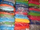 Tp. Hồ Chí Minh: Chuyên sản xuất vải thun cá sấu | cá mập | 65/ 35, 2 và 4 chiều | Bo CL1140625P2
