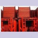 Tp. Đà Nẵng: nhà sản xuất giàn giáo , cối trộn , cốt pha thép khu vực miền trung CL1697611