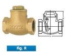 Tp. Hà Nội: Van 1 chiều kitz, van KITZ lật, check valve kitz, van kitz hà nội CL1125235P6