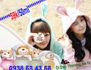 Tp. Hồ Chí Minh: Nước hoa hình gấu bông kute giá rẻ dành cho teen chỉ ***59k/ 50ml***** CL1142825
