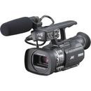 Tp. Hồ Chí Minh: Máy quay phim chuyên dụng JVC CL1132492