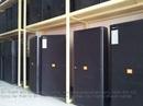 Tp. Hồ Chí Minh: Dịch vụ âm thanh ánh sáng họp báo, khai trương, 0822449119 CL1137944P10