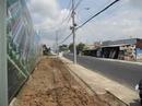Tp. Hồ Chí Minh: Hè về ôm ngay IPAD 3 với dự án AnhTuấn Garden CL1130691