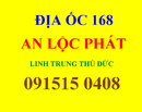 Tp. Hồ Chí Minh: Bán nhà hẻm 3m, tam bình. 4,5x10 cấp 4. sổ hồng 42 m2, giá bán 690 triệu CL1130685