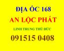 Tp. Hồ Chí Minh: Bán gấp đường đúng 5m, P linh chiểu. dt 5x12,5 sổ hồng 60 m2, giá bán 860 TRIỆU CL1166637