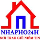 Tp. Hồ Chí Minh: bán đất Hóc Môn diện tích lớn CL1130750