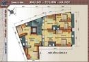 Tp. Hà Nội: Cần bán chung cư mini khu vực Mỹ Đình giá dưới 1 tỷ CL1130768