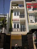 Tp. Hồ Chí Minh: Bán nhà mới, vị trí đẹp Quận Tân Bình, DT 4x19, Giá 3tỷ 970 triệu CL1134074
