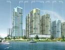 Tp. Hồ Chí Minh: Căn hộ ERA TOWN quận 7, 3 mặt VIEW sông, TT 60% nhận nhà CL1137522P8