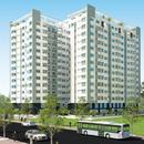 Tp. Hồ Chí Minh: Căn hộ Cheery 2- quận 12, chỉ 600 triệu, thanh toán 200 triệu nhận nhà CL1137522P8