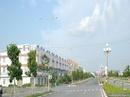 Bình Dương: Bán đất đô thị mới Bình Dương: lô L giá tốt, vị trí đẹp CL1129328