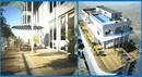 Tp. Hồ Chí Minh: Bán và cho thuê Căn Hộ Sàigòn Pavillon, trung tâm Q3 giá rẻ nhất thị trường CL1142379