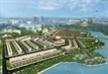 Tp. Hồ Chí Minh: Dự án đất nền mới sắp mở bán cơ hội đầu tư CL1133894