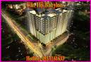 Tp. Hồ Chí Minh: Căn Hộ MB Babylon MT Âu Cơ Giá Tốt Nhất !!! CL1133789