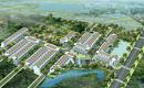 Tp. Hồ Chí Minh: Dự án Anh Tuấn Garden, liền kề Phú Mỹ Hưng, giá chỉ 6,8tr/ m2, vị trí đẹp. CL1131010