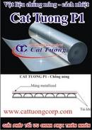 Tp. Hà Nội: vật liệu chống nóng, cách nhiệt Cát Tường P1 CL1193104P4