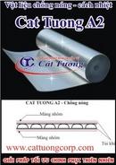 Tp. Hà Nội: vật liệu chống nóng, cách nhiệt Cát Tường A2 CL1193104P4