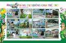 Tp. Hà Nội: Ve Tranh Tuong Tuong Man Non MY THUAT KIM CUC 091. 69. 69. 225 CL1139502