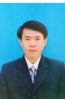Tp. Hồ Chí Minh: Cần tuyển giáo viên dạy Đồ họa (PhotoShop, corel, Autocad, ..) CL1131208