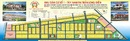 Bà Rịa-Vũng Tàu: Cần Bán Đất Nền Sổ Đỏ Bà Rịa Khu Trung Tâm Hành Chính CL1131125